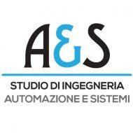 Studio di Ingegneria A&S Automazione e Sistemi